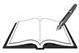 Gastenboek Stal Mansolein